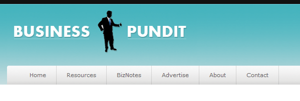 Twitter за бизнис - Business Pundit