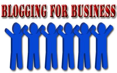 Бизнис блог во 10 чекори