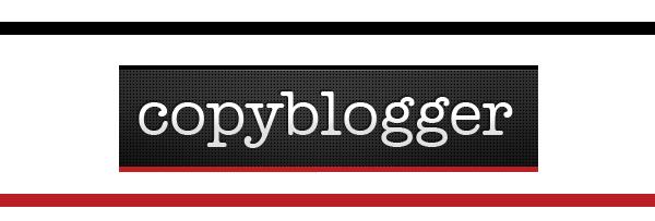 Како да го користите Twitter за раст на Вашиот бизнис - Copyblogger