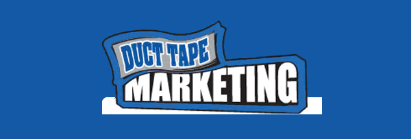 17 Начини за користење на Twitter за бизнис - Duct Tape Marketing