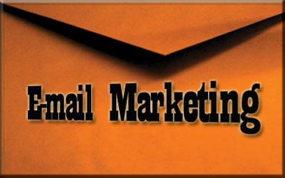 E-mail маркетинг за малите бизниси