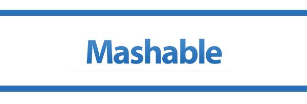 5 Уникатни начини за користење на Twitter за бизнис - Mashable