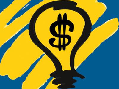 Бизнис можности и идеи