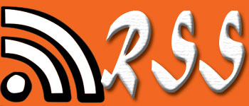 RSS како маркетинг средство