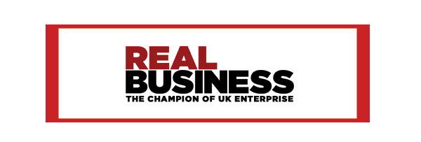 Користење на Twitter за бизнис - Real Business
