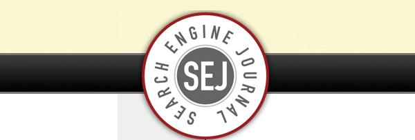 16 Примери на големи брендови -SEJ