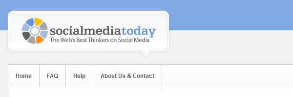 Social Media Today - 40 идеи за поселување