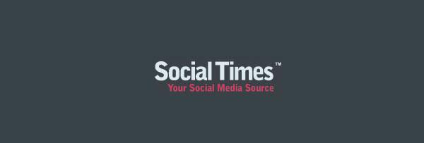 генерирање на потенцијални купувачи - Socia Times