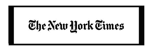 Twitter за бизнис - The New York Times