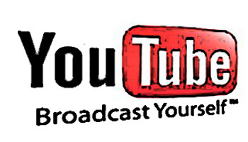 YouTube - Маркетинг средство