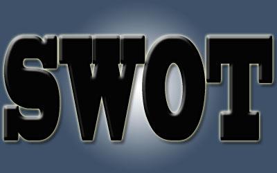 SWOT Анализа