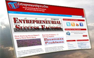 Веб страна како маркетингс средство